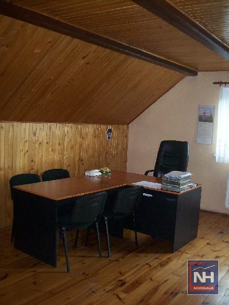 Dom Gniezno - oferta 35909
