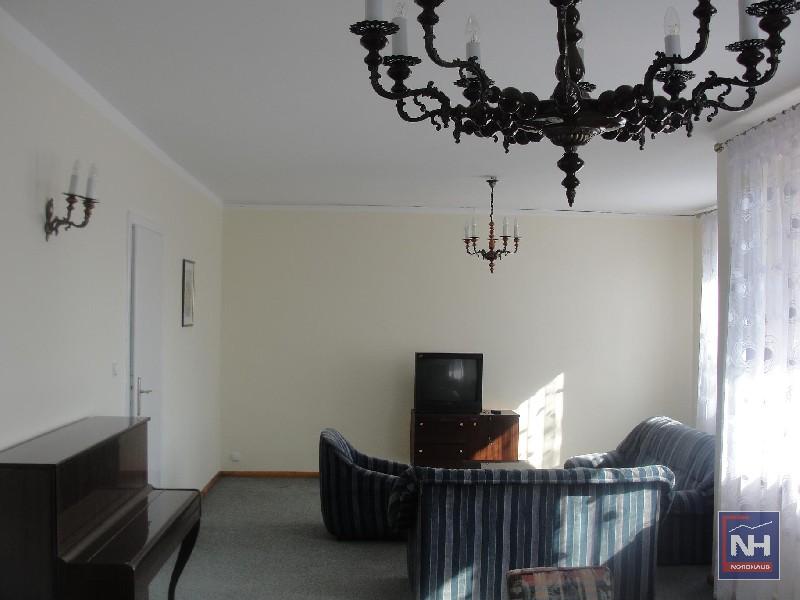 Dom Gniezno - oferta 49322