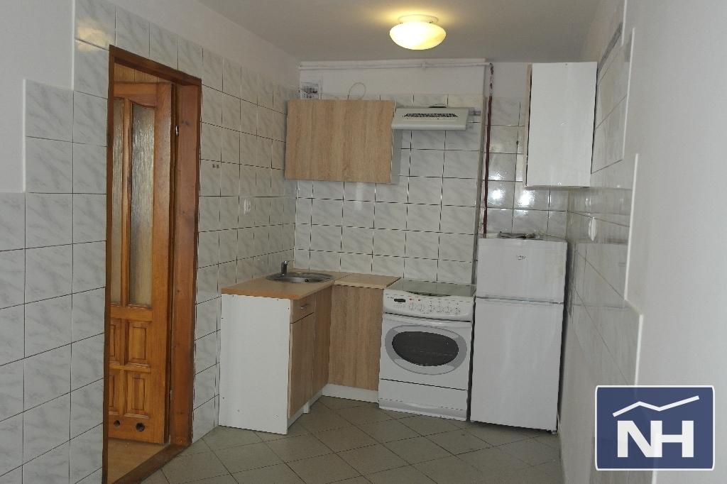 Mieszkanie do wynajęcia ul. Modrzewskiego