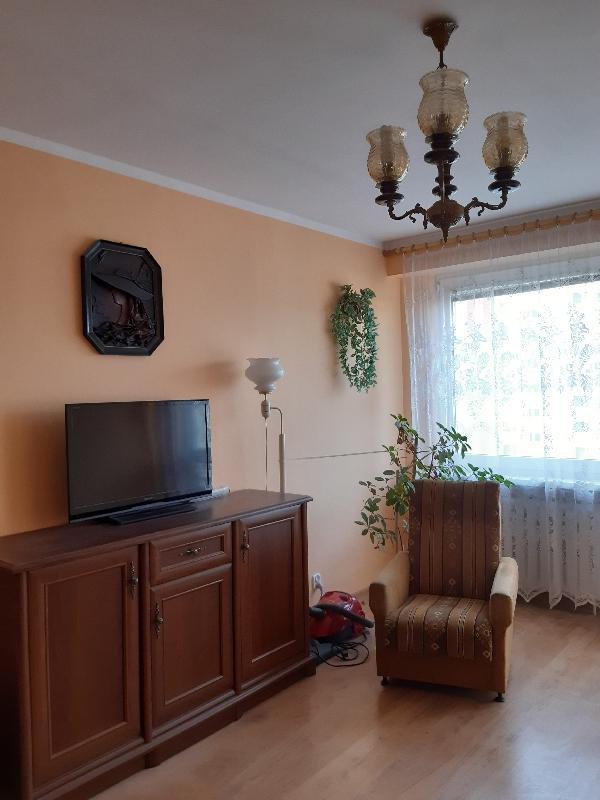 Mieszkanie 2 pokojowe *** 39.00m2 * TARPNO