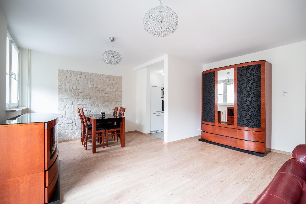 Mieszkanie Grudziądz - oferta 67210