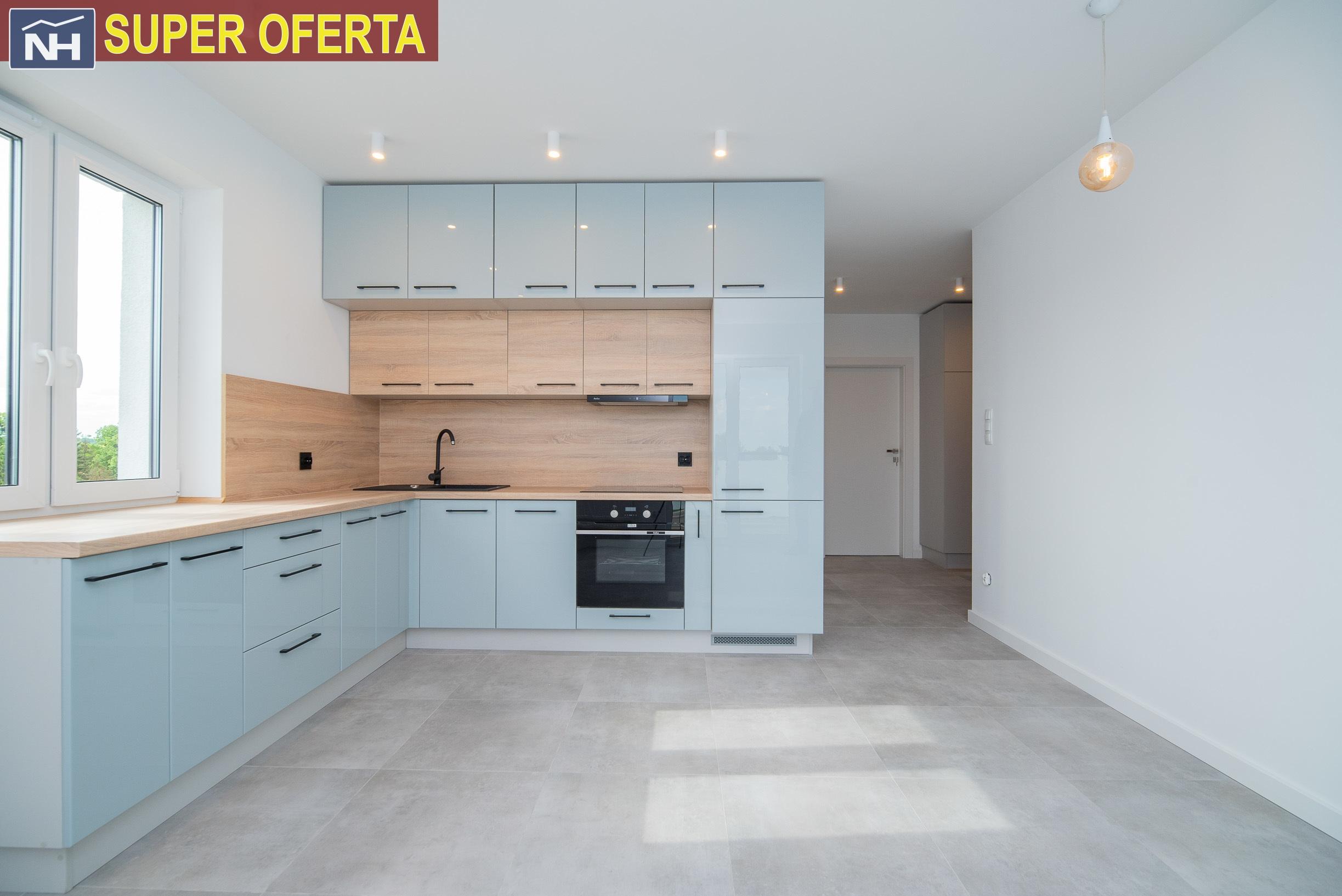 Mieszkanie Świecie - oferta 67383