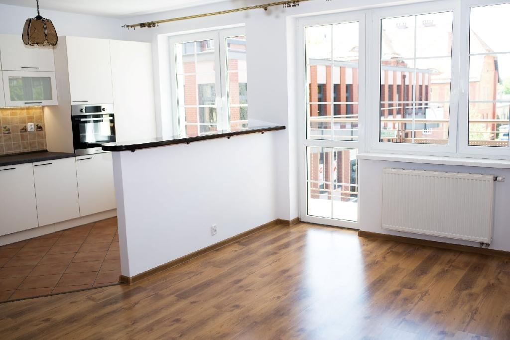 Mieszkanie 79m2 wynajem od zaraz