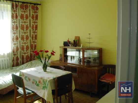 Dom Bydgoszcz - oferta 38786