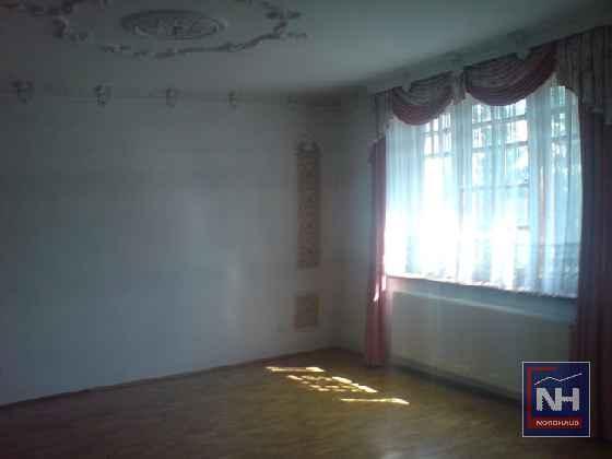 Dom Bydgoszcz - oferta 20046