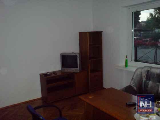 Dom Bydgoszcz - oferta 21683