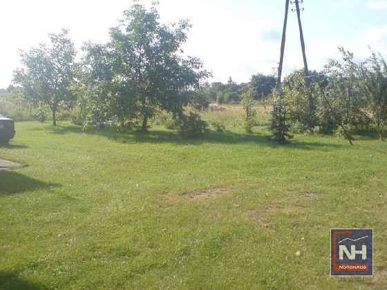 Dom Tryszczyn - oferta 29861