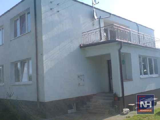 Dom Tryszczyn - oferta 29865