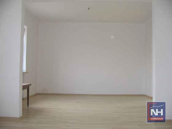 Dom Bydgoszcz - oferta 30522