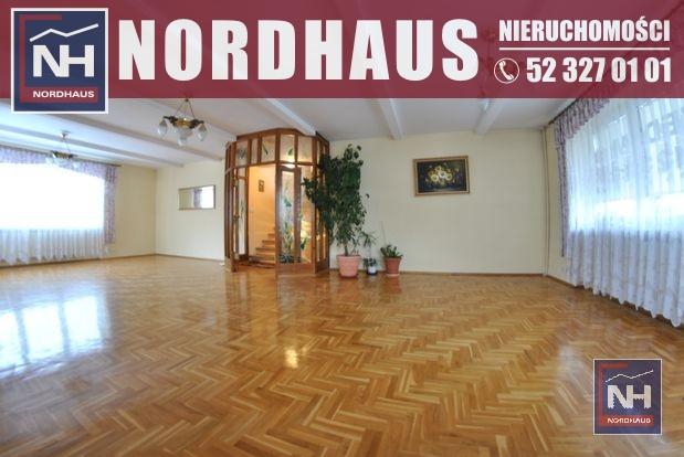 Dom Bydgoszcz - oferta 36817