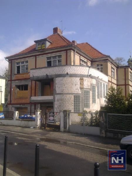 Dom  na sprzedaż Bydgoszcz