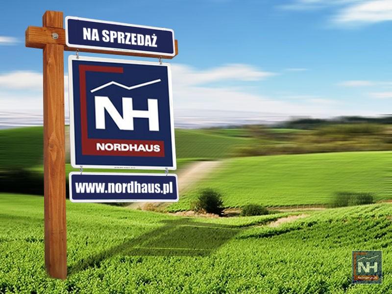 Działka Niemcz - oferta 66688