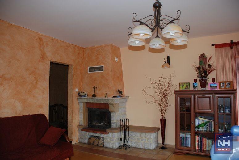 Dom Łochowo - oferta 67241
