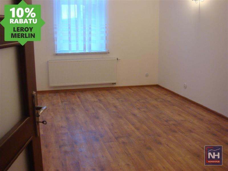 Mieszkanie Bydgoszcz - oferta 66474
