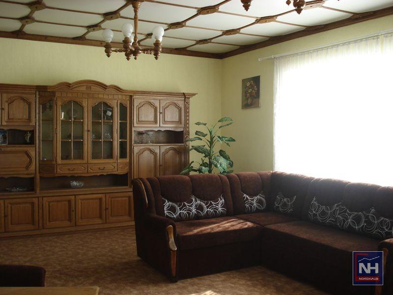 Dom Bydgoszcz - oferta 65696