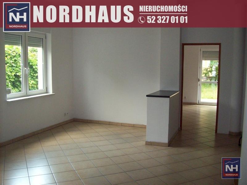 Dom Bydgoszcz - oferta 45011