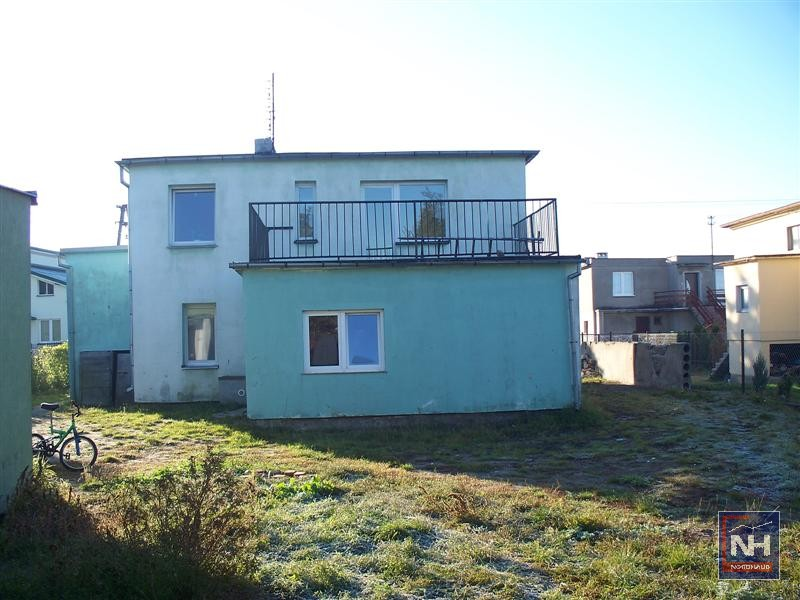 Dom Zamość - oferta 67275
