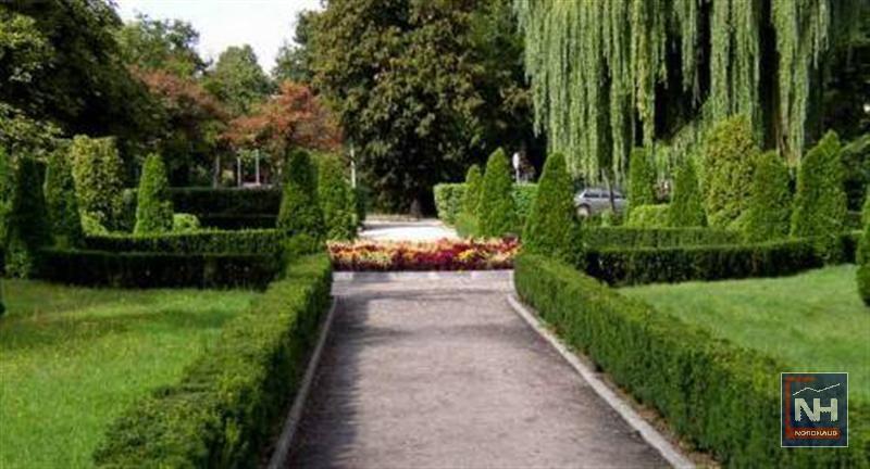Dom Bydgoszcz - oferta 49259