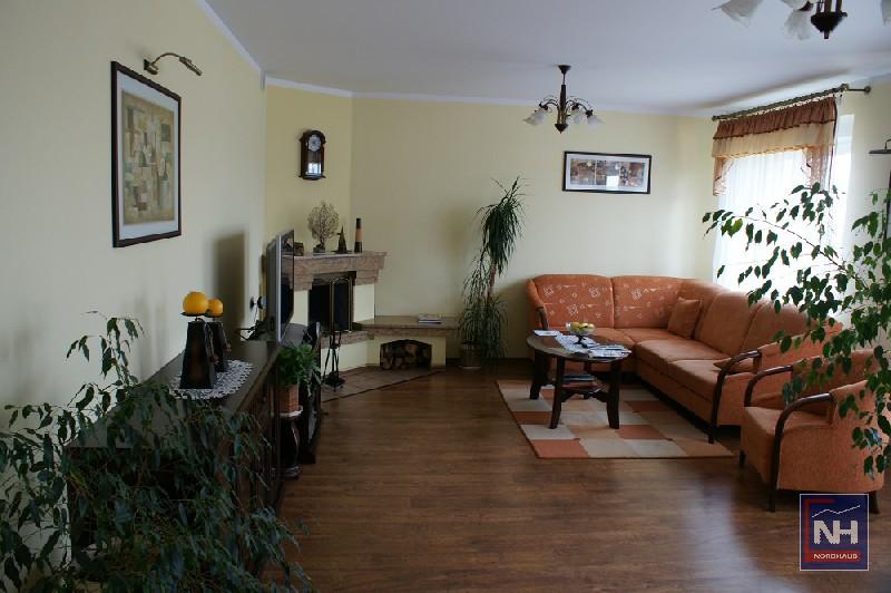 Dom Bydgoszcz - oferta 50231