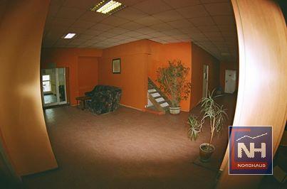 Lokal użytkowy Bydgoszcz - oferta 64738