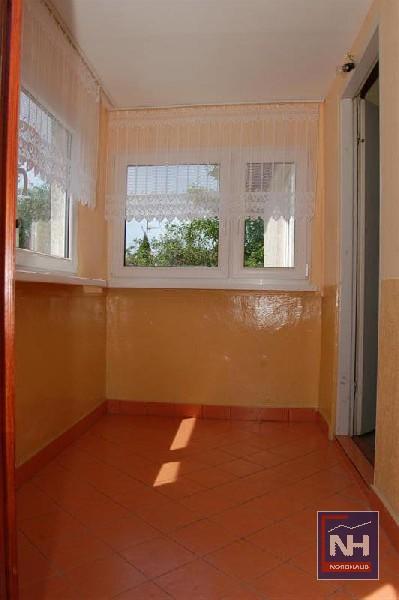 Dom Bydgoszcz - oferta 55877