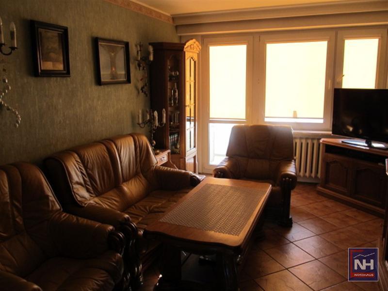 Mieszkanie Bydgoszcz - oferta 66675