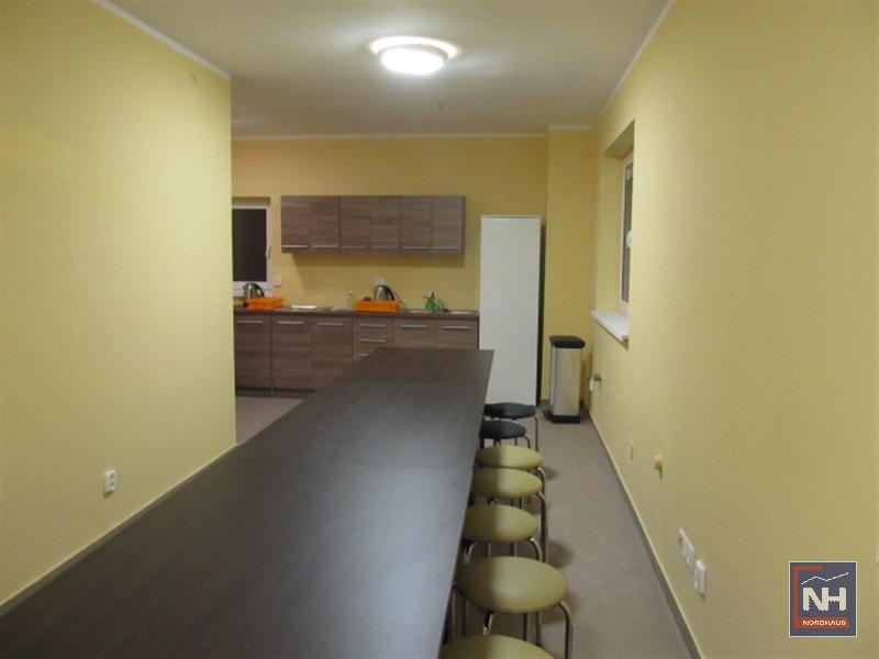 Dom Bydgoszcz - oferta 65125