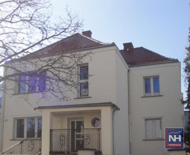 Dom Bydgoszcz - oferta 57642