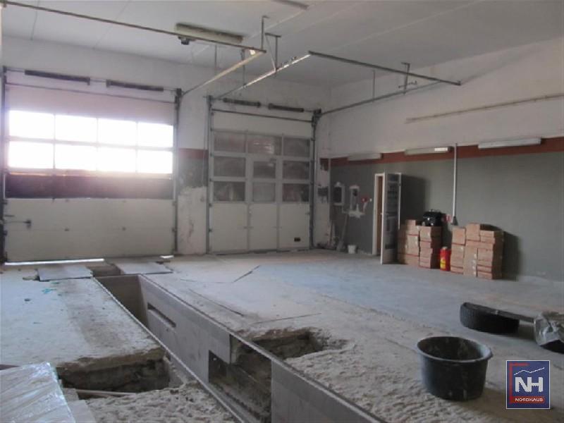 Obiekt Przemysłowy Bydgoszcz - oferta 57651