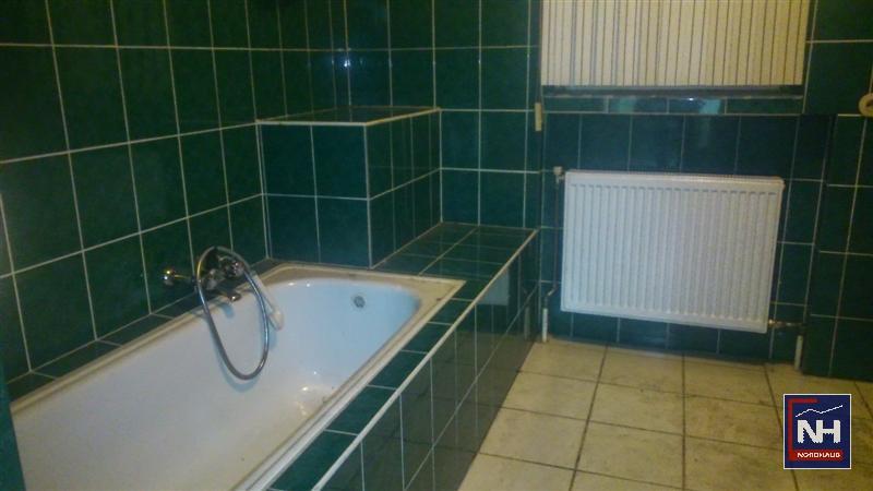 Dom Bydgoszcz - oferta 58961