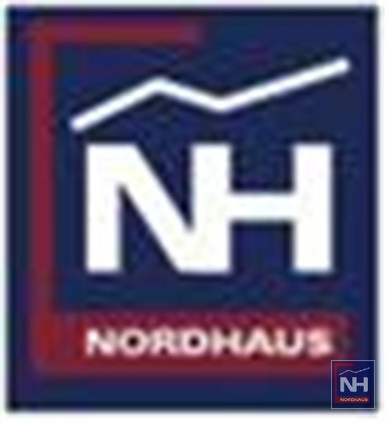 Obiekt Przemysłowy Niechorz - oferta 58899