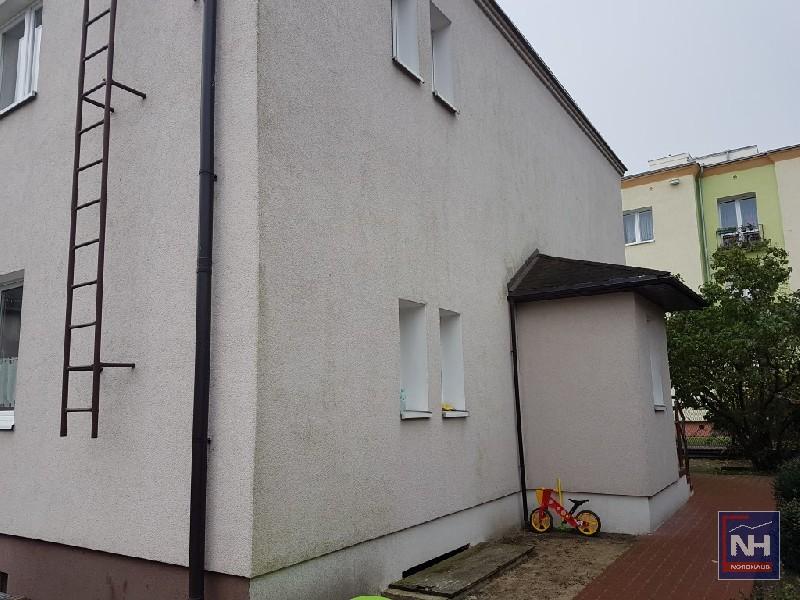 Dom Bydgoszcz - oferta 62468