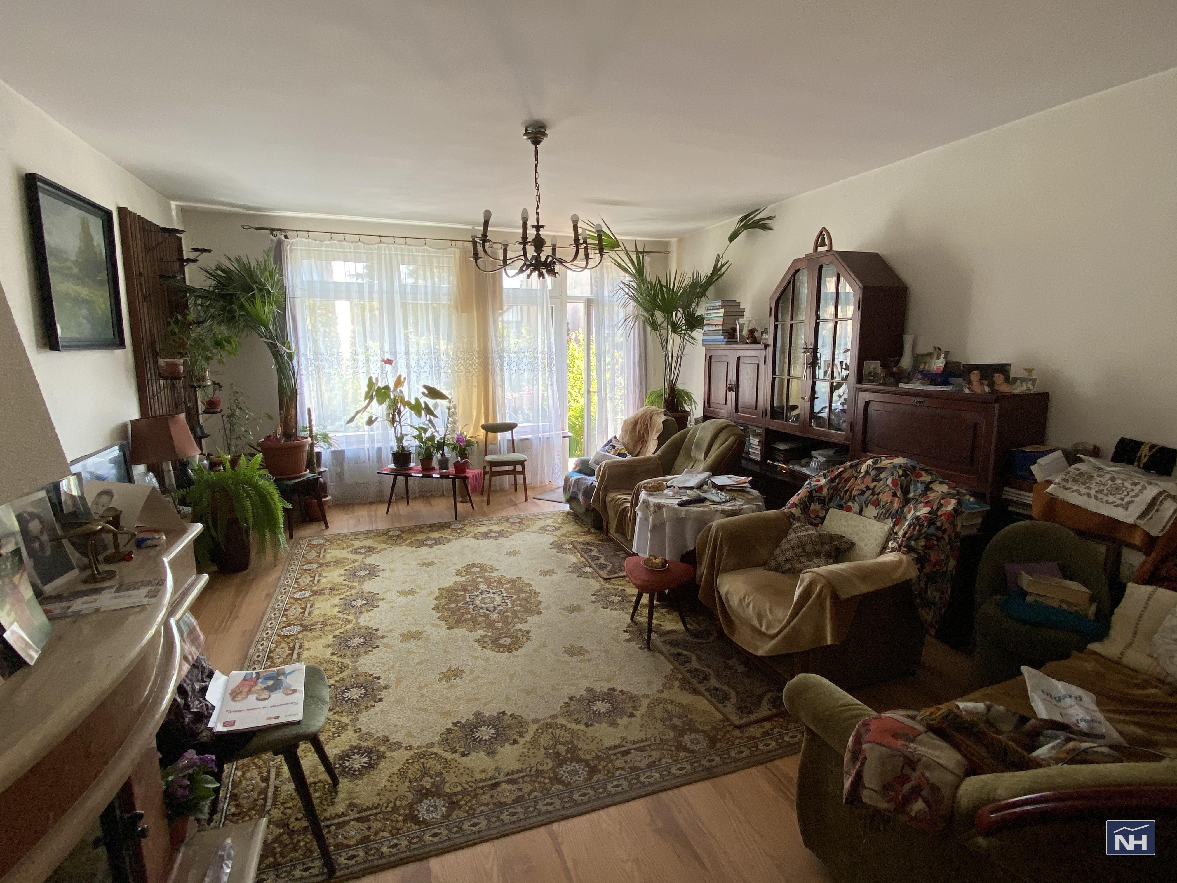 Miedzyń - Dom na sprzedaż 150 m²