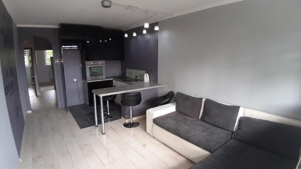 Mieszkanie Bydgoszcz - oferta 66366