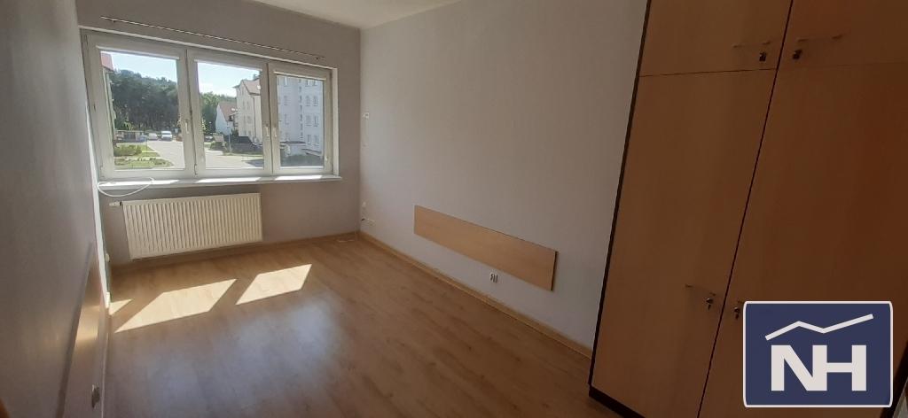 Mieszkanie Bydgoszcz - oferta 66369
