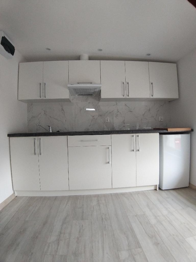 Mieszkanie Bydgoszcz - oferta 66403