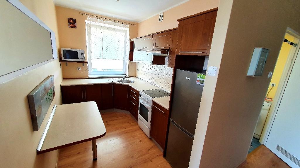Mieszkanie Bydgoszcz - oferta 66417