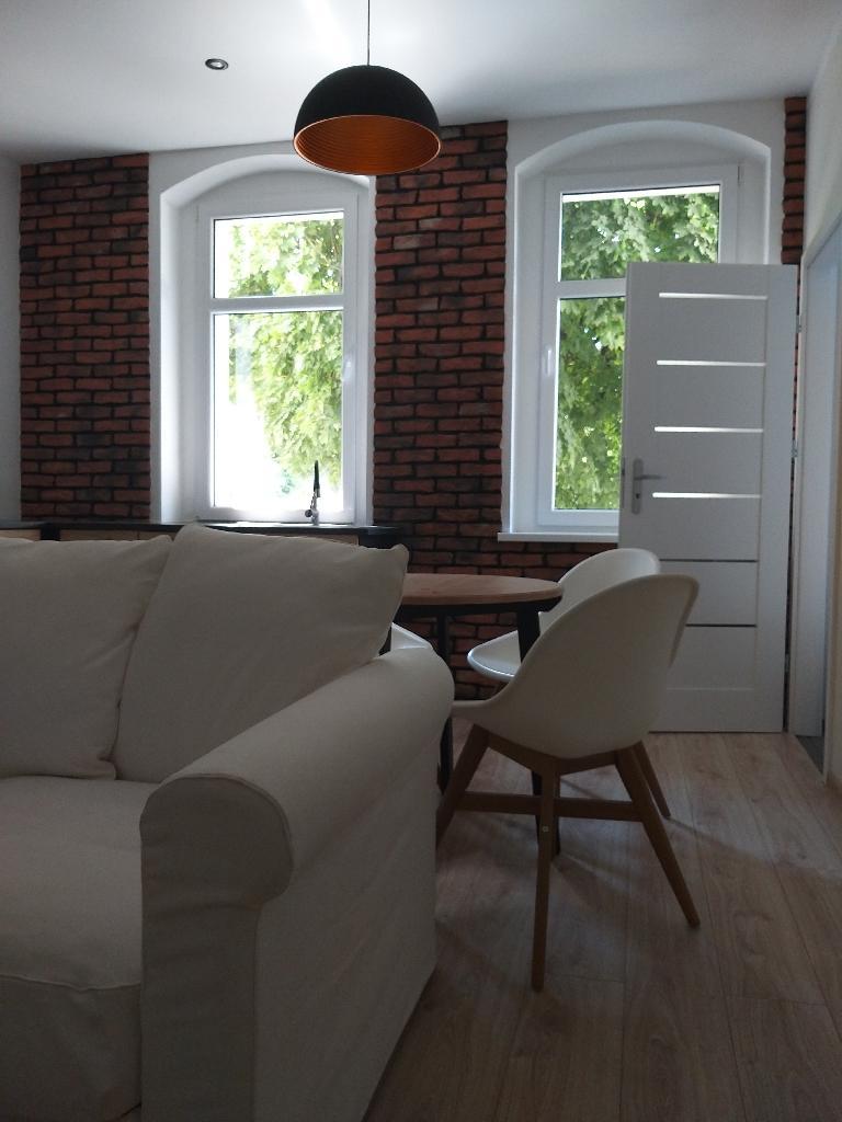 Mieszkanie Bydgoszcz - oferta 66468
