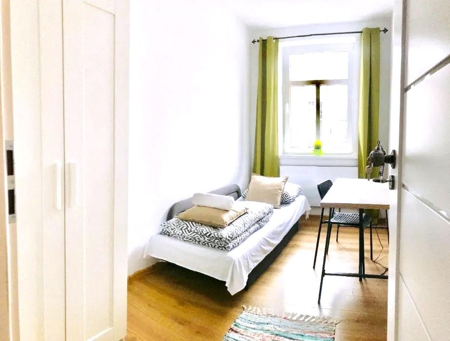 Mieszkanie inwestycyjne 4 pokoje ok.9% stopa zwrotu