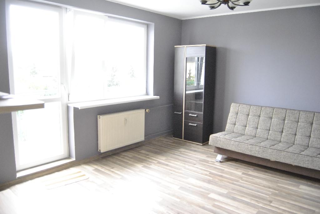 Mieszkanie Bydgoszcz - oferta 66654