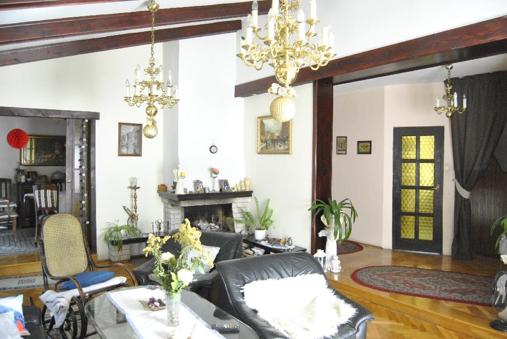 Dom Bydgoszcz - oferta 66668