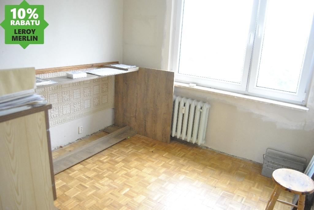 Mieszkanie Bydgoszcz - oferta 66655