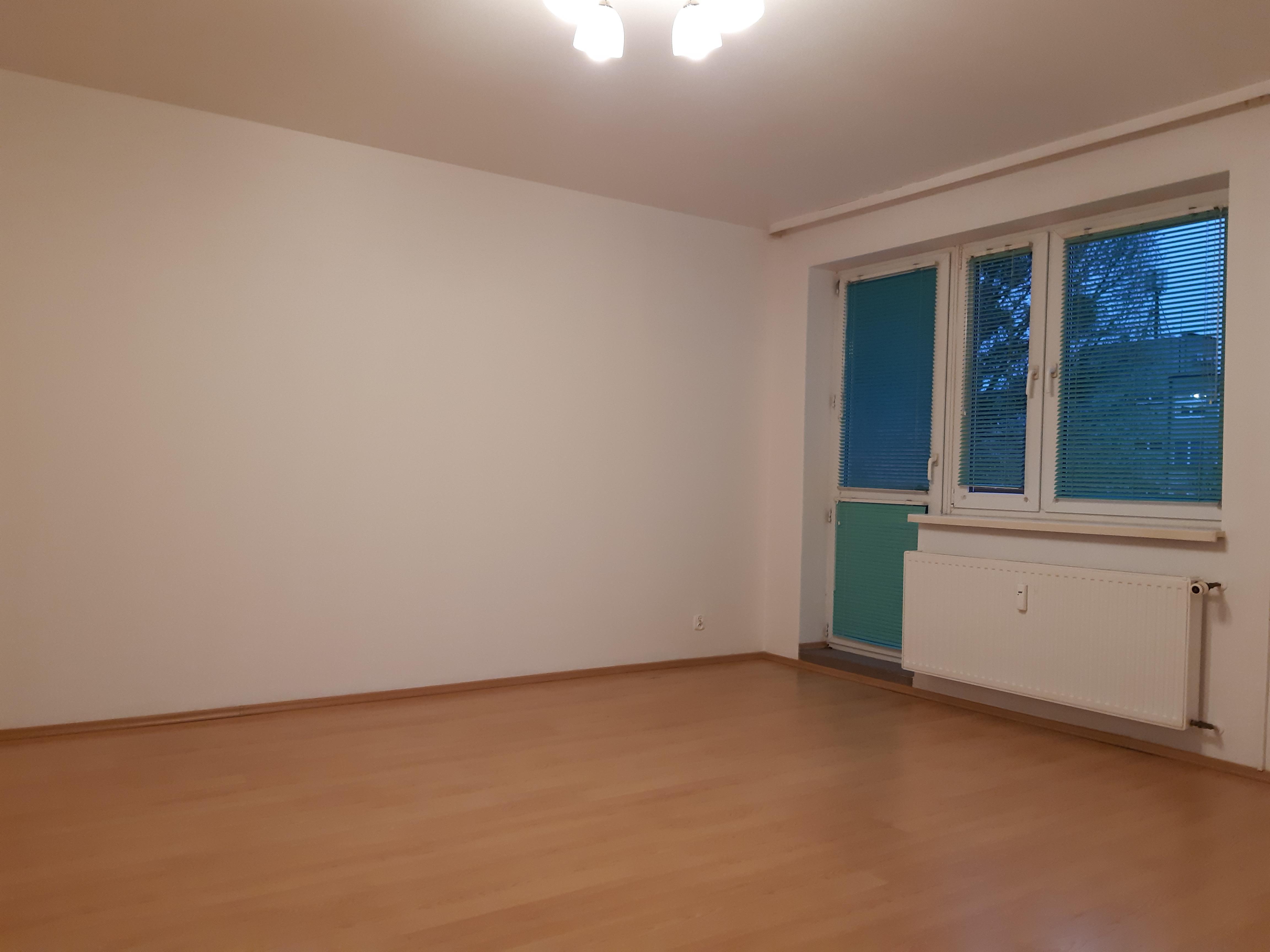 Mieszkanie 47m2 cegła Górzyskowo super cena do wynajęcia