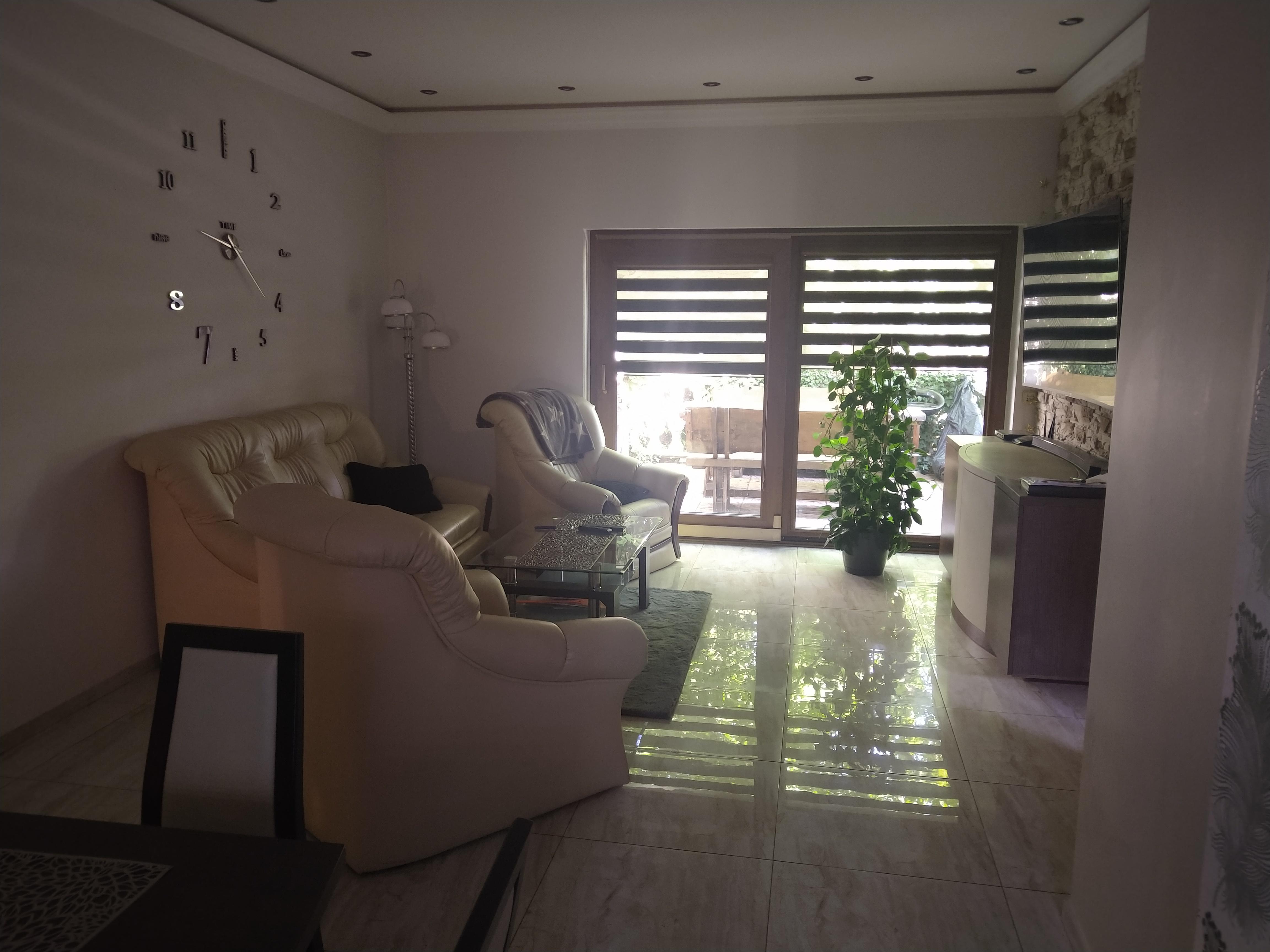 Wyjątkowy dom wolnostojący na sprzedaż Czyżkówko