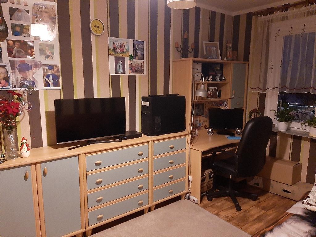 Mieszkanie Bydgoszcz - oferta 66943