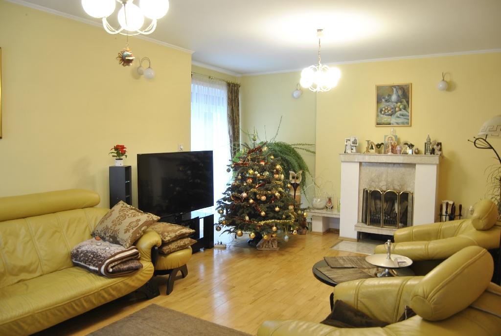 Dom Bydgoszcz - oferta 66949