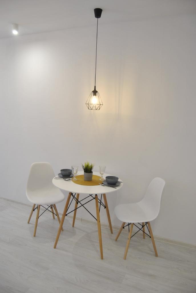 Mieszkanie Bydgoszcz - oferta 67046