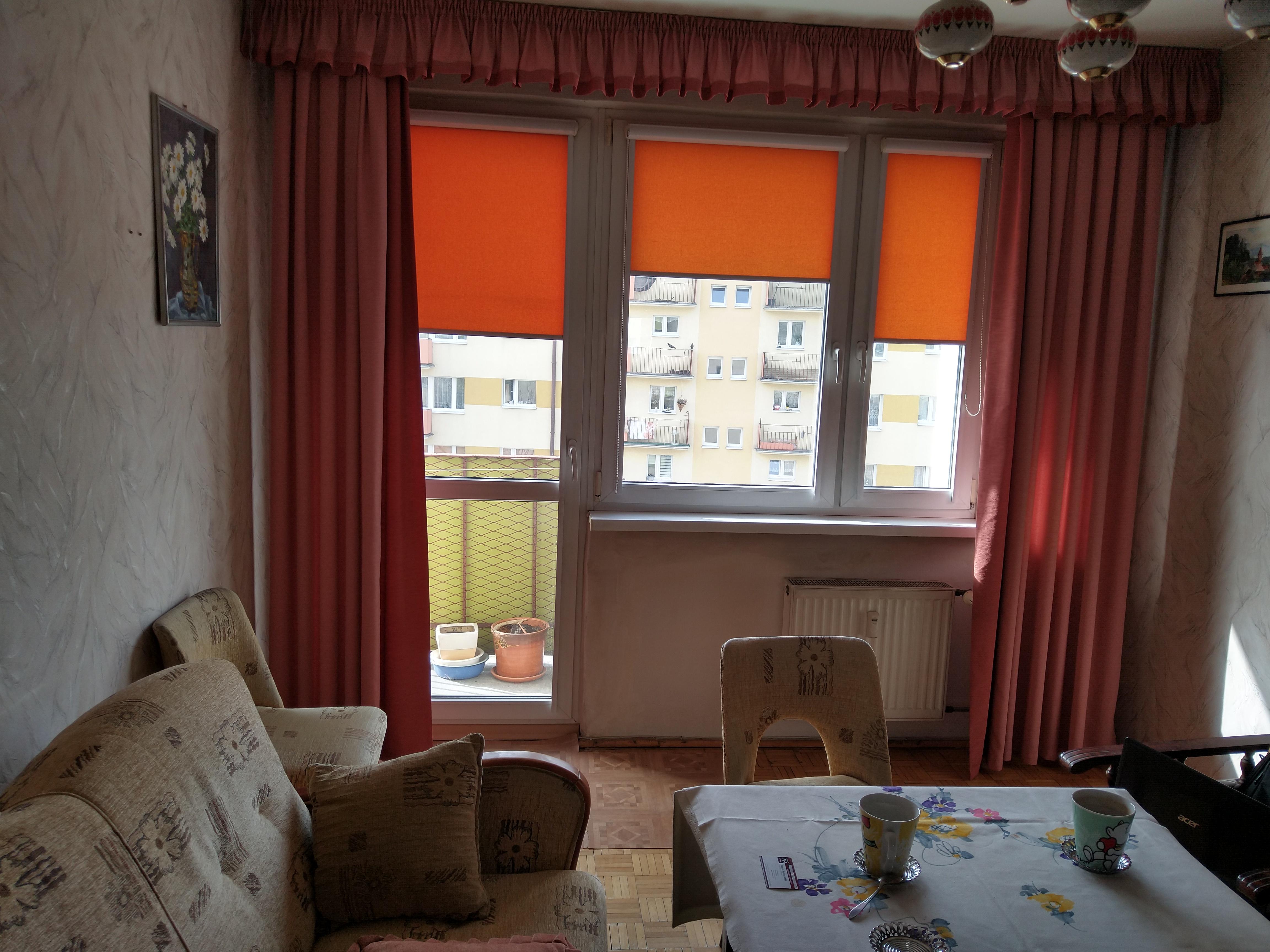 3 pokoje, Błonie, ul. Waryńskiego