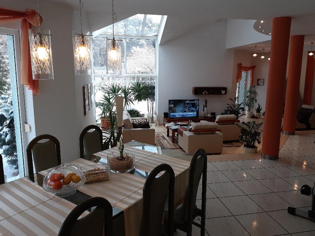 Dom Bydgoszcz - oferta 67084