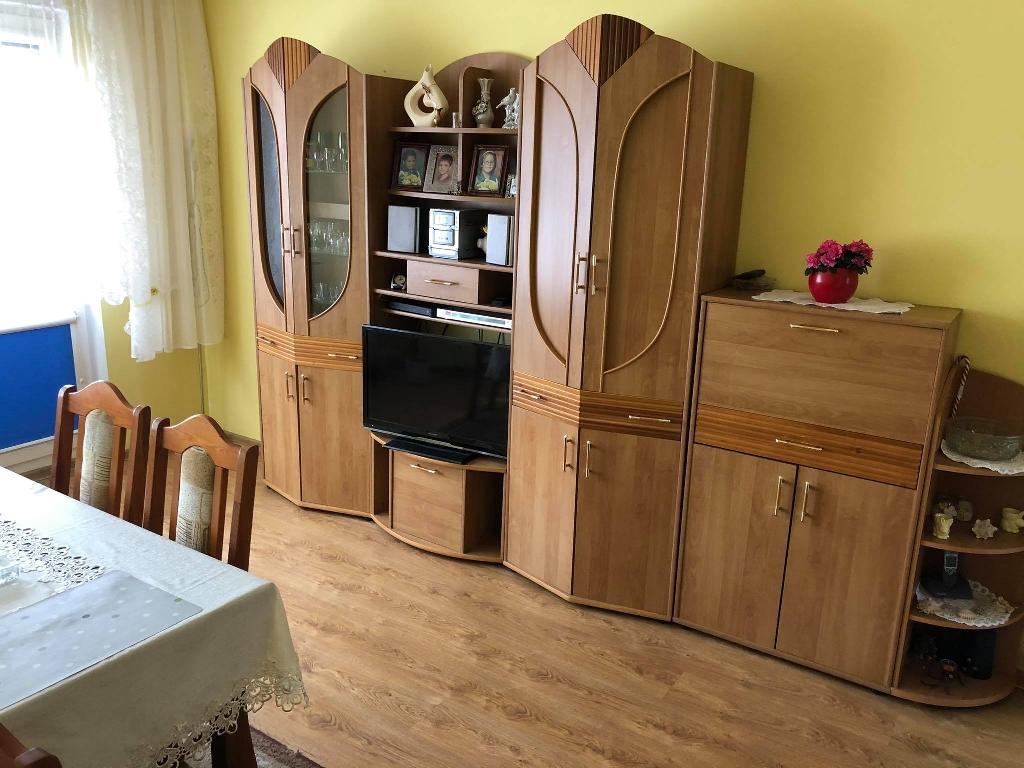 Mieszkanie Bydgoszcz - oferta 67145